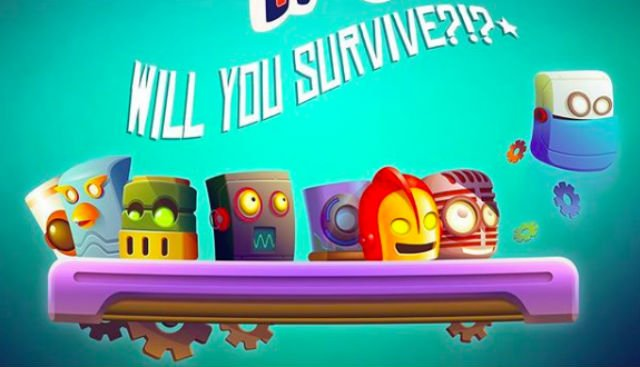 Malmö games start-up wins Supercell backing