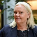 Sweden Democrats oust MEP candidate just days before EU election