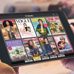 Get a month's worth of your favourite newspapers and magazines - for free