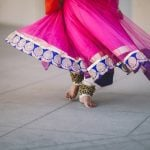 Readers reveal: Where to find the best of Indian culture in Sweden