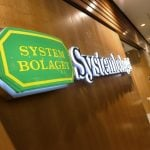 Why Swedes love and hate state-owned alcohol monopoly 'Systemet'