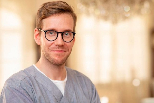 A doctor answers: Is private healthcare in Sweden worth it?