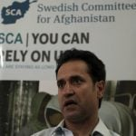 Taliban allows Swedish charity clinics to re-open in Afghanistan