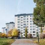 Renting in Sweden: The most (and least) expensive cities for sublets