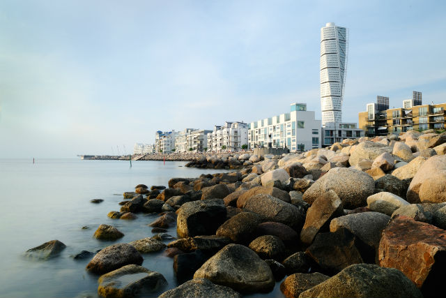 Readers reveal: The best and worst things about life in Malmö, Lund and Skåne in general