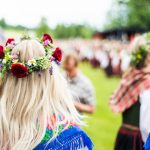 OPINION: Midsommar movie makes Sweden look like a horror show for American viewers