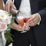 The crucial documents you need to get married in Sweden
