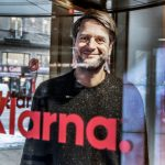 Sweden's Klarna is now Europe's most valuable fintech company