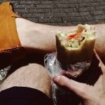 Expats decide: These are the best falafel joints in Malmö