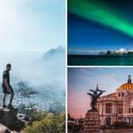 QUIZ: Which of these life-changing places should you visit?