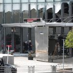 Sweden releases suspects connected with Danish Tax Agency blast