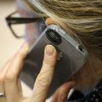 'Discount' phone scammers steal thousands from elderly woman in Sweden