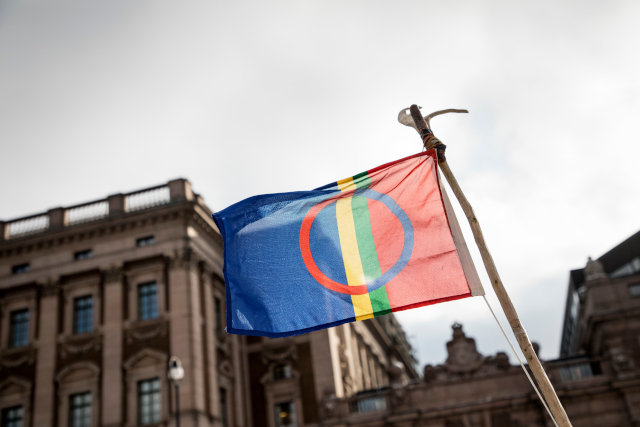 Sweden to return remains of 25 Sami people after more than half a century