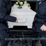 A new kind of funeral? How religious rituals are changing in secular Sweden