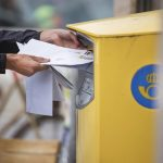 It's about to get more expensive to send letters in Sweden