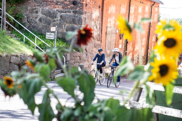 Readers reveal: What you need to know about life in Gothenburg