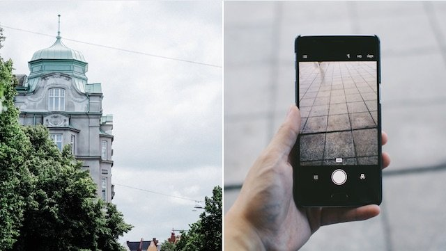 How the City of Malmö went from dated to digital