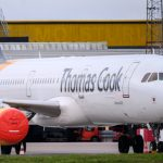 Flying from Sweden? How the Thomas Cook travel chaos affects you