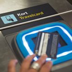 How Stockholm public transport tickets could soon get more expensive