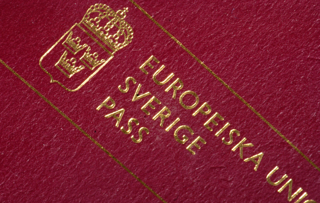 What we know about Sweden's potential language tests for new citizens