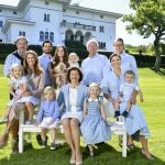 EXPLAINED: What's going on with the Swedish royal family?
