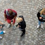 Tell us: What's the best mobile phone provider for foreigners in Sweden?