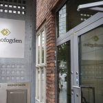 Sweden's debt collection agency is auctioning off bitcoin