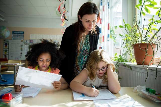How the shake-up of Sweden's school curriculum could affect your children
