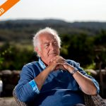 Book Club: Faceless Killers by Henning Mankell