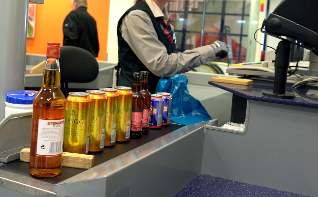 New plans revealed: Beer could be about to get cheaper in Sweden