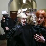 Swedish #MeToo defamation trial: Here's what you need to know
