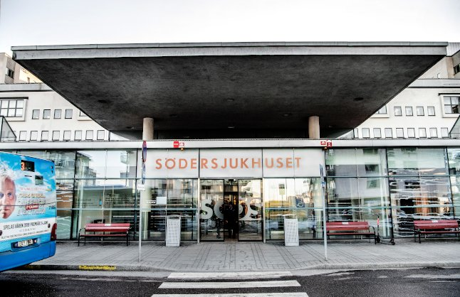 Stockholm hospitals to cut hundreds of jobs amid growing budget deficit