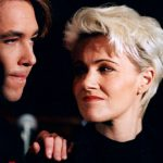It must have been love: Six Marie Fredriksson hits to listen to today