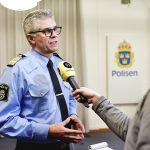 Swedish police to take Malmö special measures on gang violence to other cities