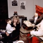 The forgotten history behind Sweden's most bizarre Christmas traditions