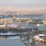 Top 10 Stockholm tech stories of 2019