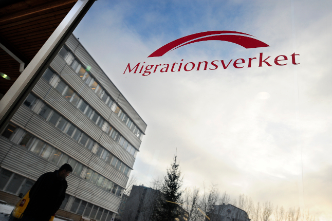 Sweden doubles some fees for extending your work permit