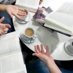 WHAT'S ON: Events for English-speakers in Sweden in December