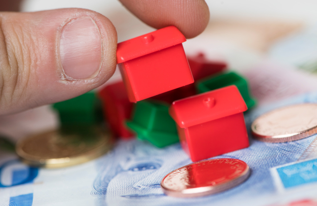 Money-saving tips: How to get the best deal on your mortgage in Sweden
