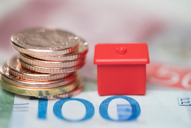 How to get your money back if you've been paying too much rent in Sweden