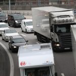 Deadly road accidents in Sweden drop to record low