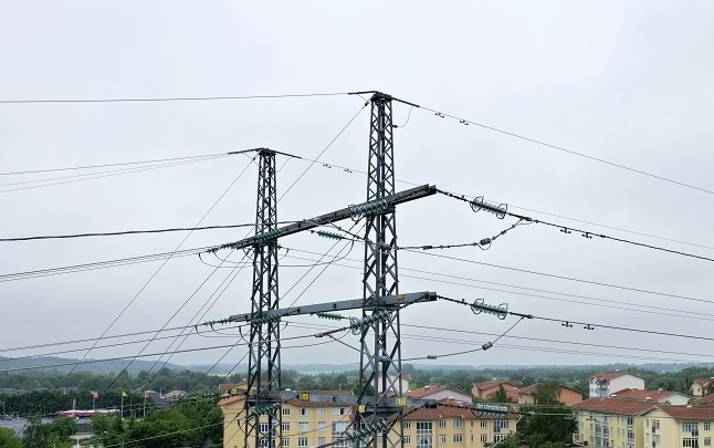 Why electricity prices are so low in Sweden right now