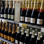 Why Sweden's alcohol monopoly is suing a Danish wine app