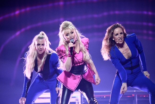 Why Melodifestivalen constantly outperforms Eurovision in Sweden