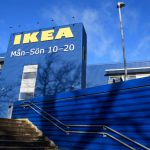 Ikea reveals plan to open four new stores in Stockholm