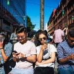 These are the essential smartphone apps that make life in Sweden easier