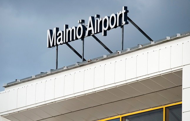 Malmö Airport to introduce three new international routes