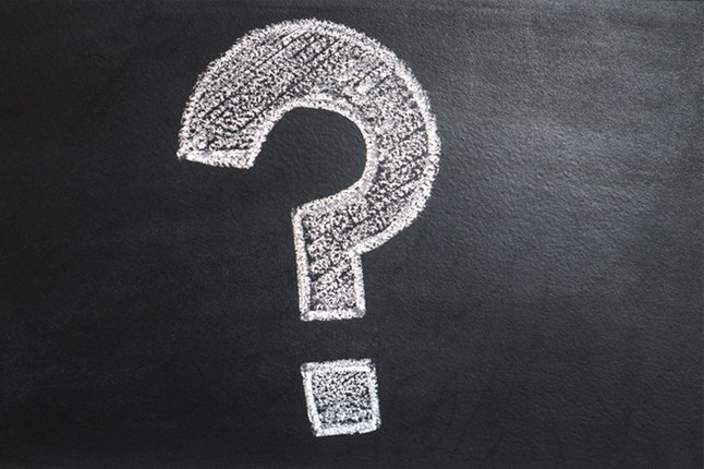 Tell us: What questions do you have about the coronavirus in Sweden?