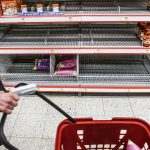 How to prepare for a crisis in Sweden (without panic-buying)