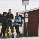 The eight rules you need to follow when exploring Swedish nature